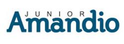 amandio-junior