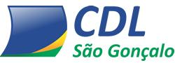 cdlsg